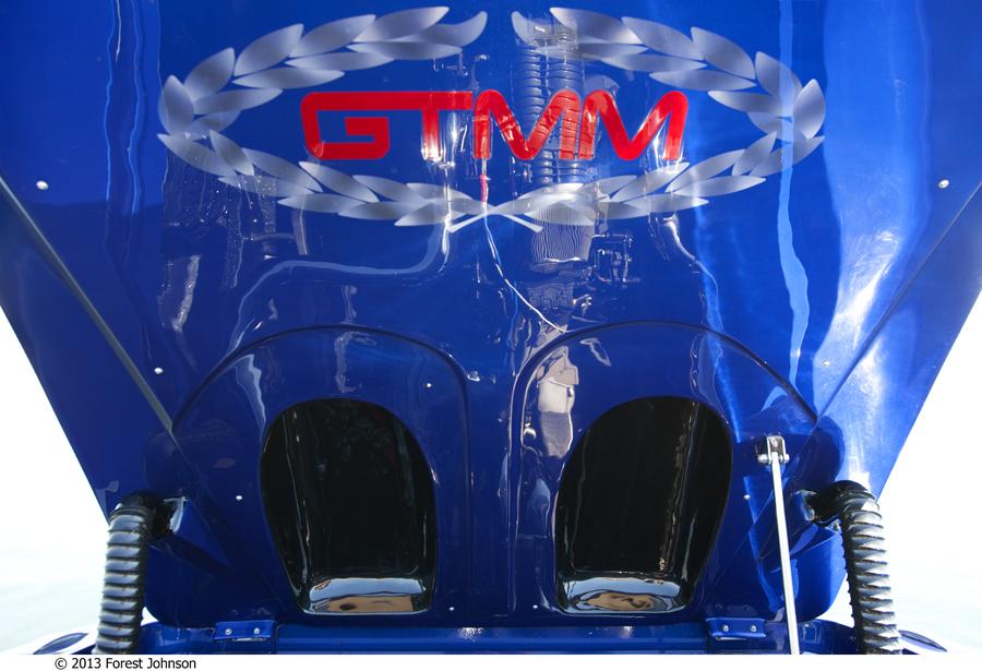gtmm-075-jpg
