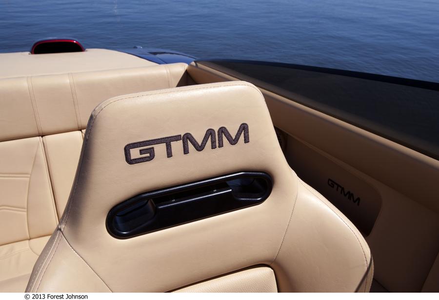 gtmm-079-jpg