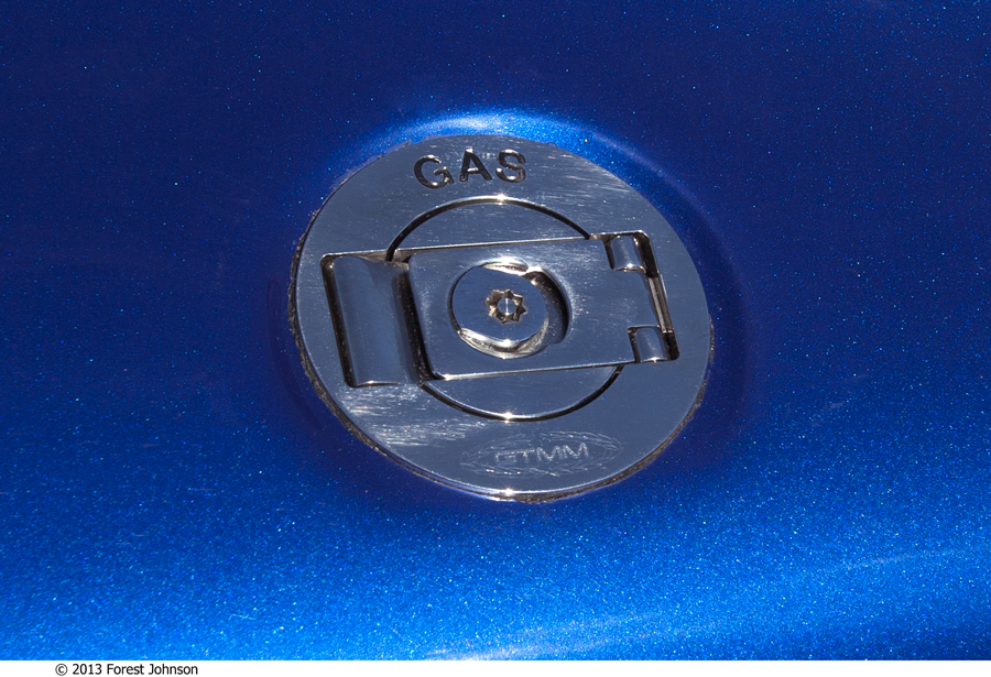 gtmm-081-jpg