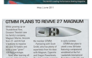 Powerboat-Magzine-05L