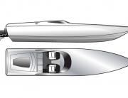 27-rendering