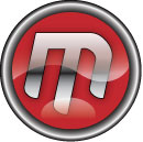 Mystic-Logo