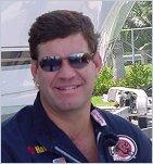 Scott V Smith