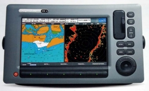 Raymarine_C90_widescreen_Panbo_small